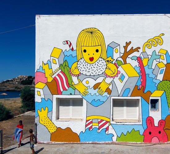 Tzia-Mural-feat
